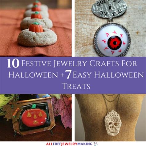 easy jewelry crafts for 10 festive jewelry crafts for 5 easy