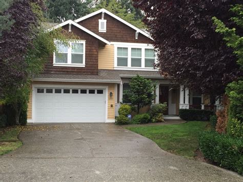 bellevue housing authority bellevue home large downtown bellevue home great for