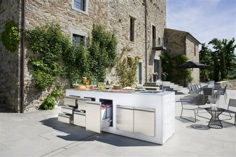 moderne europäische küchenschränke rustikal wohnzimmer