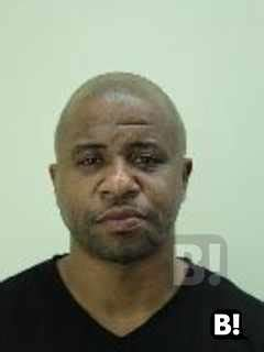 Waterbury Ct Arrest Records Mugshots For New Britain Ct Browse The Largest