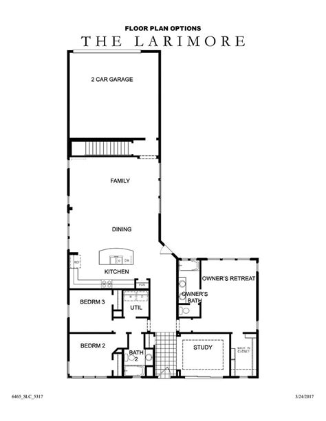 100 garbett homes floor plans single family homes