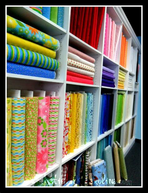 we re sew creative one stop shopping for all your sewing