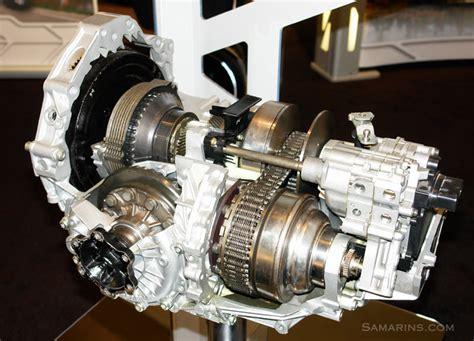 mitsubishi outlander cvt problems toyota corolla cvt transmission problems toyota engine