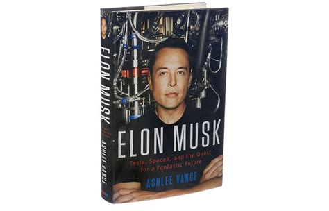 biography elon musk book tim brown s blog web design insights tim brown