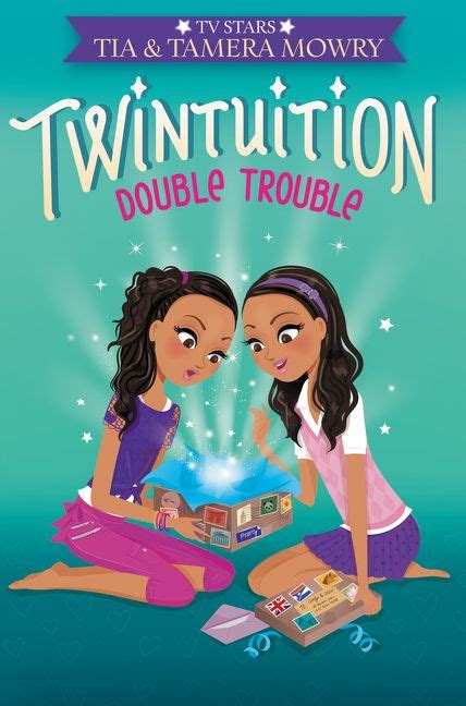 Hairstyle Books 2016 Bestsellers by Twintuition Trouble Mowry Tamera Mowry
