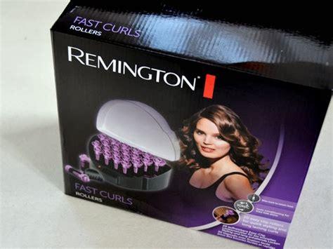 Remington Fast Curls Hair Rollers Roll Rambut Termurah rollers rollers curls