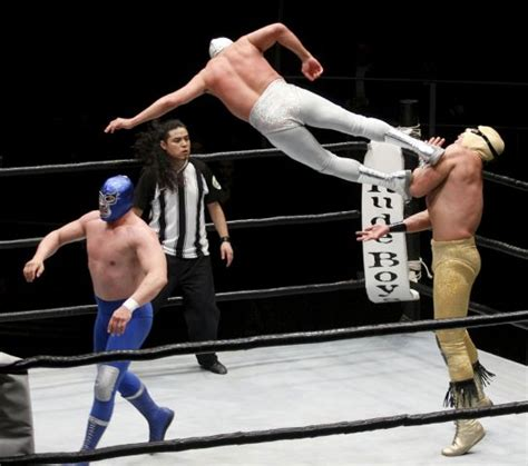imagenes de luchas libres lucha libre mexicana deportes