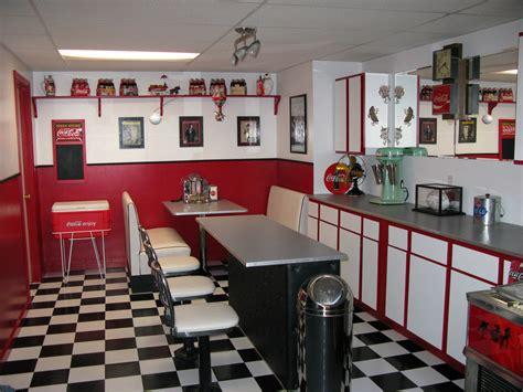 50s Kitchen Ideas Basement 001 And Debbie Flickr