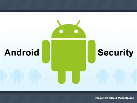 security for android secure coding guidelines for android developer hacker bulletin