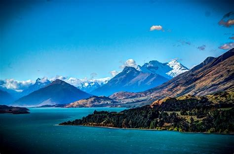 cheap flights to queenstown new zealand return flights during 2019 2020 return airfares