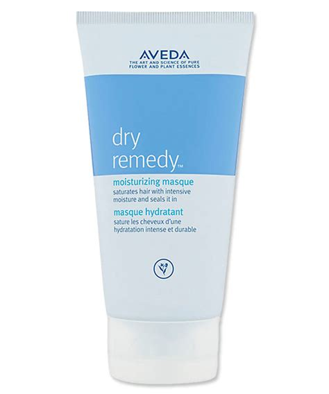 Aveda Hair Detox Shoo by The Best Detox Products To Damaged Hair Back To