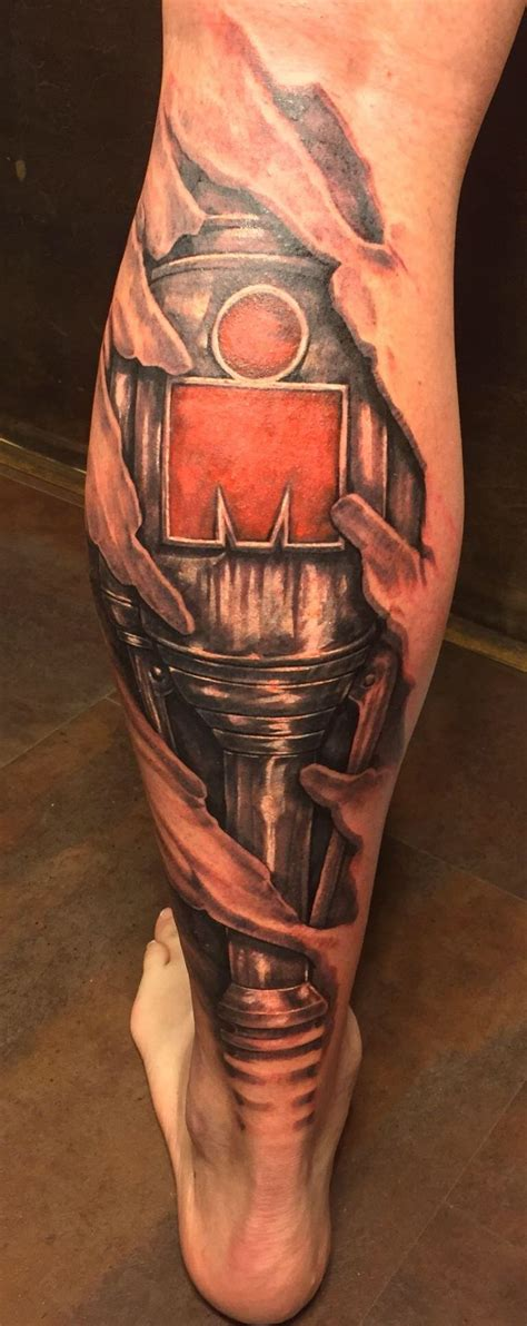 iron man tattoo 25 best ideas about ironman on ironman