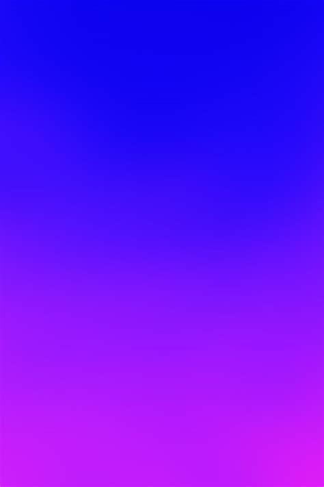 blue wallpaper ipod freeios7 purple blue blurs freeios7 com iphone ipad