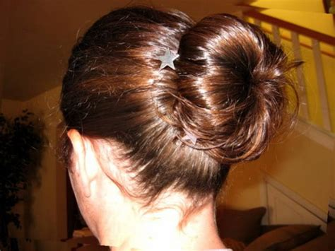 hair styles on dailymotion hairstyles jura