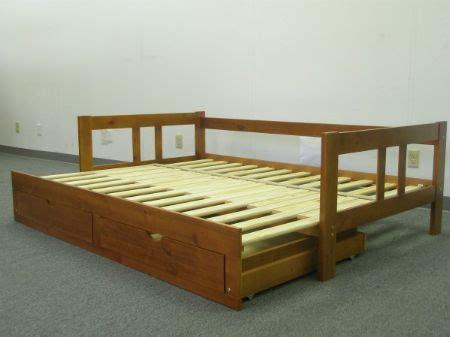 where to buy sofa in manila amorsolo daybed bed room decor metro manila