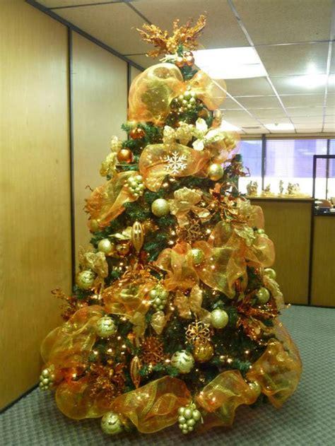imagenes de adornos de arbol ideas maravillosas para decoraci 243 n de 225 rboles de navidad