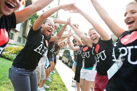 Azusa Pacific Part Time Mba by An Seo Crash Course In College Rankings Azusa Pacific