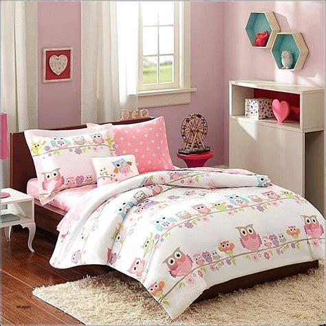 down comforter for crib crib size down comforter 28 images good friends