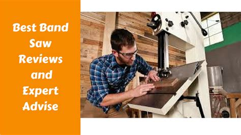 best saw 2017 best band saw reviews 2017 expert buying guide