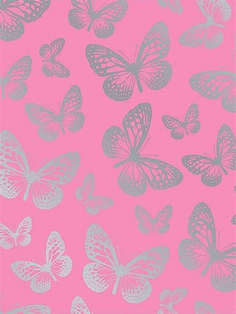 wallpaper pink uk 25 best ideas about butterfly wallpaper iphone on