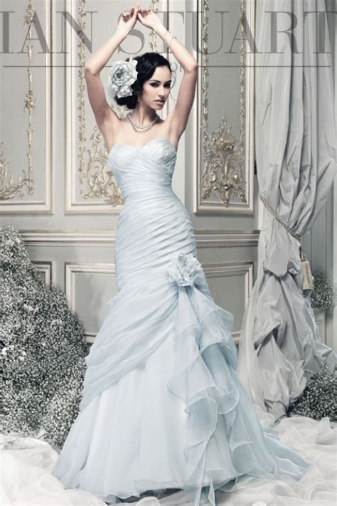 Ian Stewart Wedding Dresses by Ian Stuart Wedding Dresses Ian Stuart Wedding