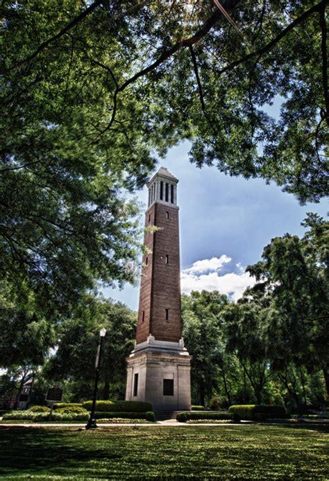 Tuscaloosa County Records Spotlight On Tuscaloosa County