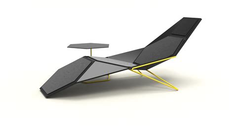 ultra modern design marvelous ultra modern interior design with office furniture off hdindesign co idolza