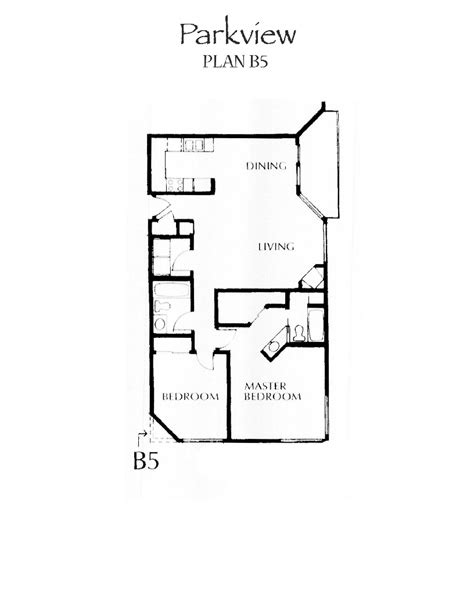 parkview floor plan 28 parkview floor plan mantra parkview by mantra