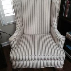 upholstery mt pleasant sc nesbitt upholstery magasin de meuble 1628 hwy 17 n