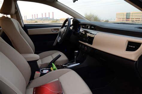 renault safrane 2016 interior 100 renault safrane 2016 interior used renault