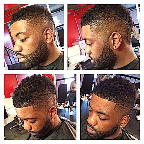 atlanta boy haircut 17 best images about men s haircuts on pinterest