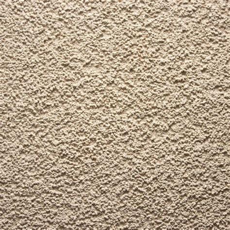 Sand List eifs texture are bdcs sands acrylics and