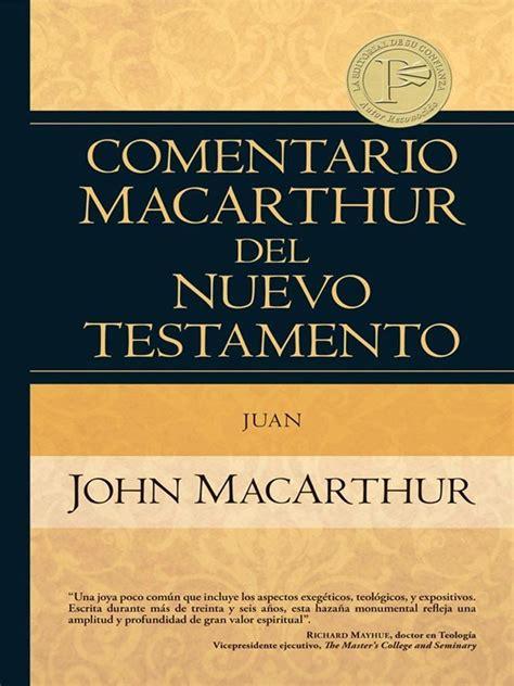 libros gratis para descargar actuales cristianos libros cristianos gratis para descargar john macarthur libros