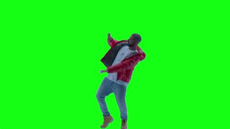 best for green screen memes green screen image memes at relatably