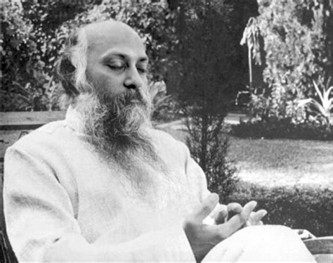 biography of osho osho biography osho meditations