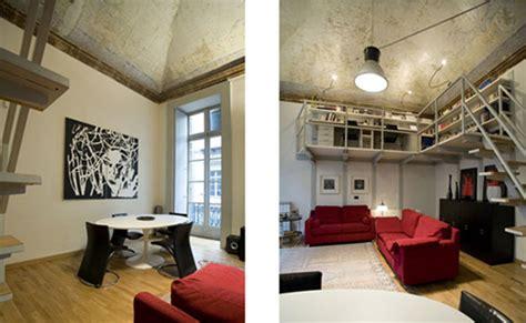 appartamenti privati torino appartamento privato torino idee ristrutturazione casa
