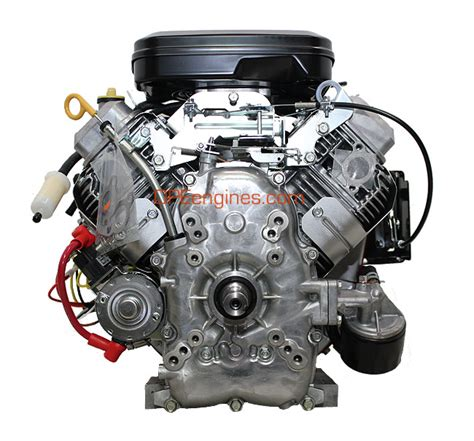 kohler courage 20 hp engine diagram kohler get free