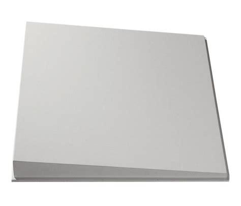 mineralwerkstoff platten hersteller wedge ceiling tile mineralwerkstoff platten above