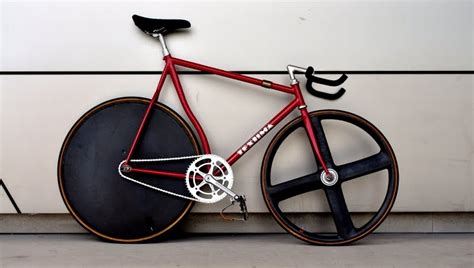 fixed gear  bikes blog   fixed gear blog
