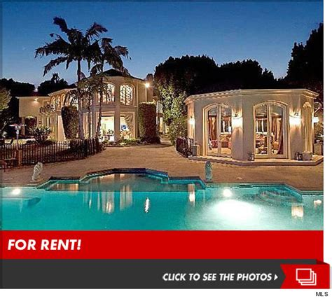 Houses For Rent Washington State by Martin Lawrence Rent My Gaudy Mansion For 200k A