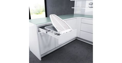 ironing board cabinet hardware ironing board cabinet home depot finest factory price