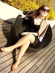 Blouse Mirana mirena t lindex marinistic oversized blouse reserved tight belt forever18 slinkbacks brown
