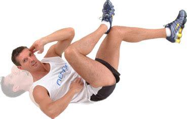 abdominal obliques exercises