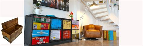 designer teppiche hannover m 246 bel hannover hause deko ideen