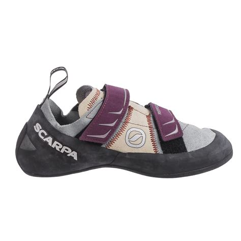 scarpa reflex climbing shoes scarpa reflex climbing shoes for save 67