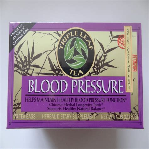 Dijamin Leaf Tea Blood Pressure 20 Tea Bags 40g blood pressure herbal tea by leaf tea 20 tea bags