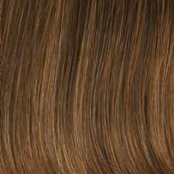 hazelnut color hazelnut hair colour brown hairs
