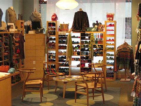 knitting stores indianapolis sewing and knitting patterns ideas knitting store