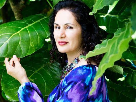 Viva Anti Wrinkle new zealand s anti wrinkle breakthrough viva