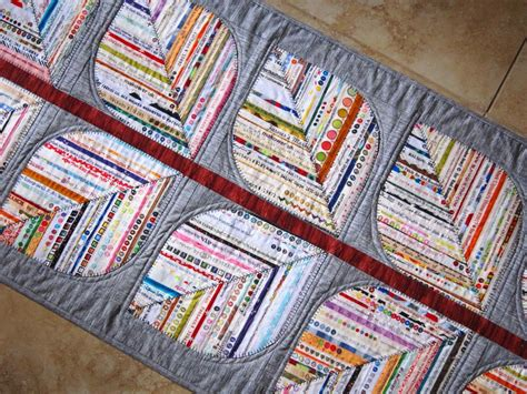 how to make a quilt template how to make an easy quilt that looks complicated